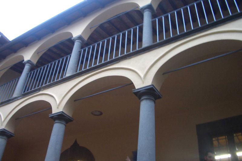 Palazzo_Pellicioni_800x600.jpg