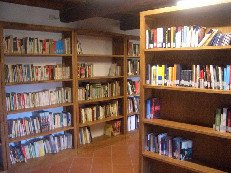 biblioteca5.jpg