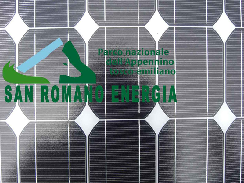 logo_san_romano_energia.jpg