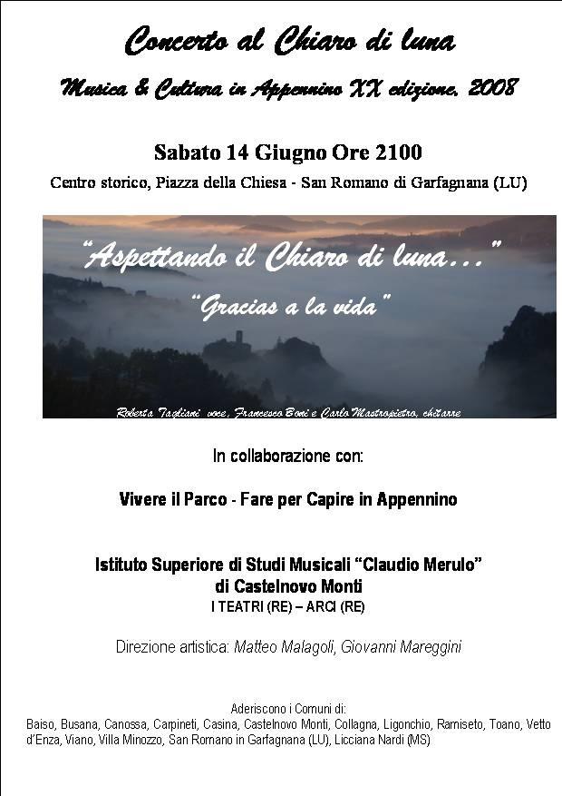 Volantino_piccolo_Concerto.jpg