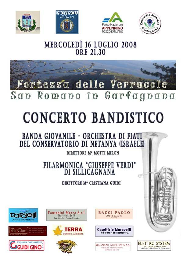 Manifesto_Fortezza_16_Luglio_STAMPA_locandina_800x600.jpg