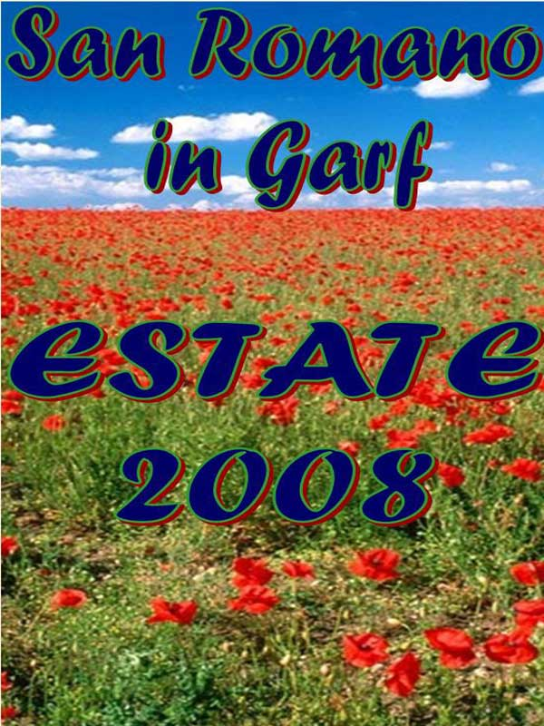 estate_2008_web.jpg
