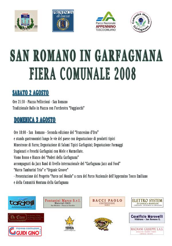 Manifesto_Fiera_2008_bis.jpg