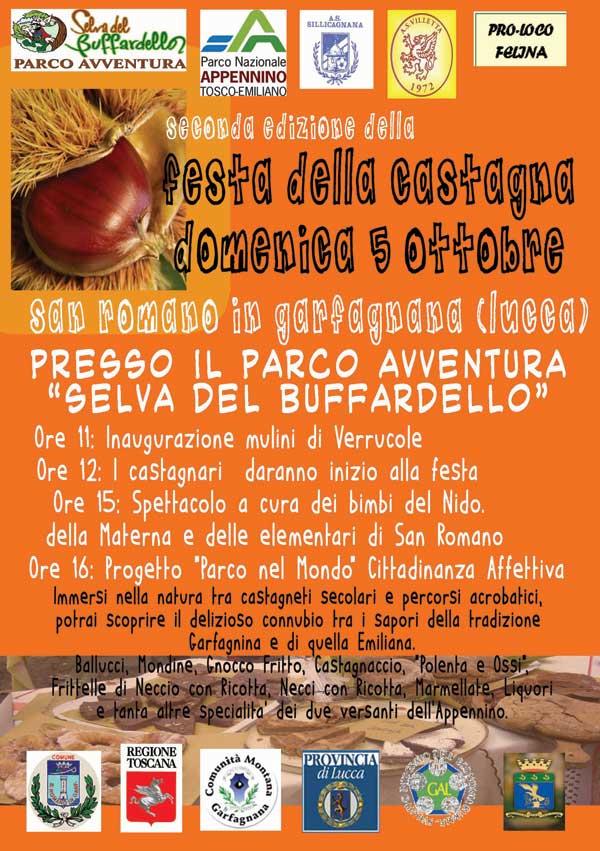 manifesto_festa_castagna_copy.jpg