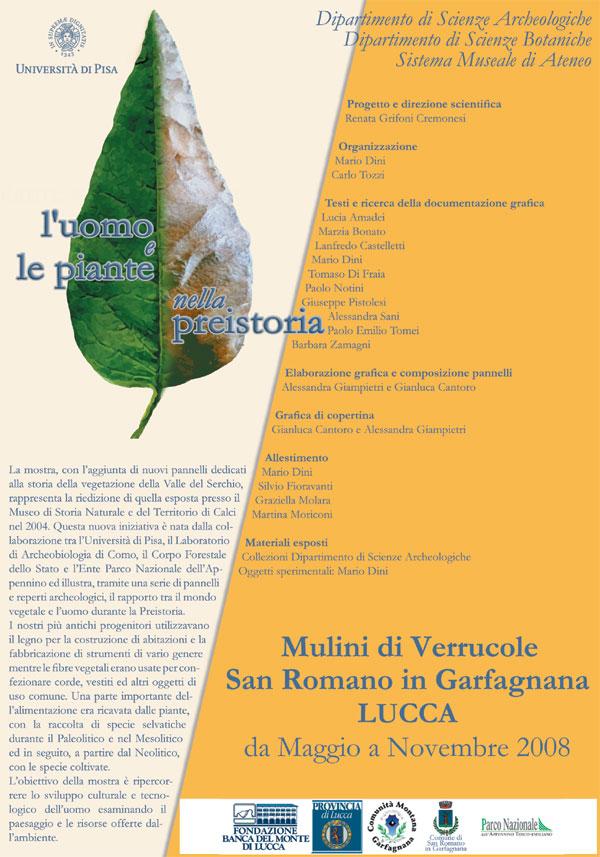 poster_preistoria_copia.jpg