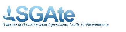 logo_sgate.jpg