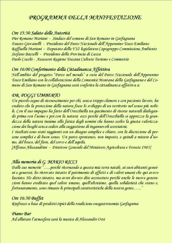 Retro_volantino.jpg