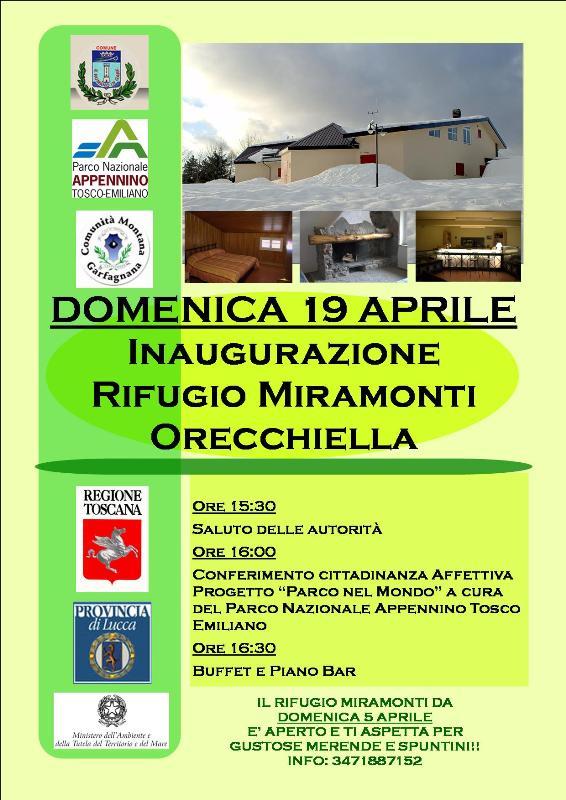 Volantino_miramonti.jpg