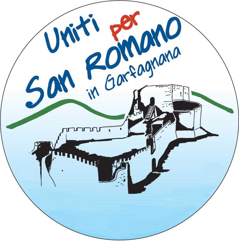 Sanromano_2009.jpg