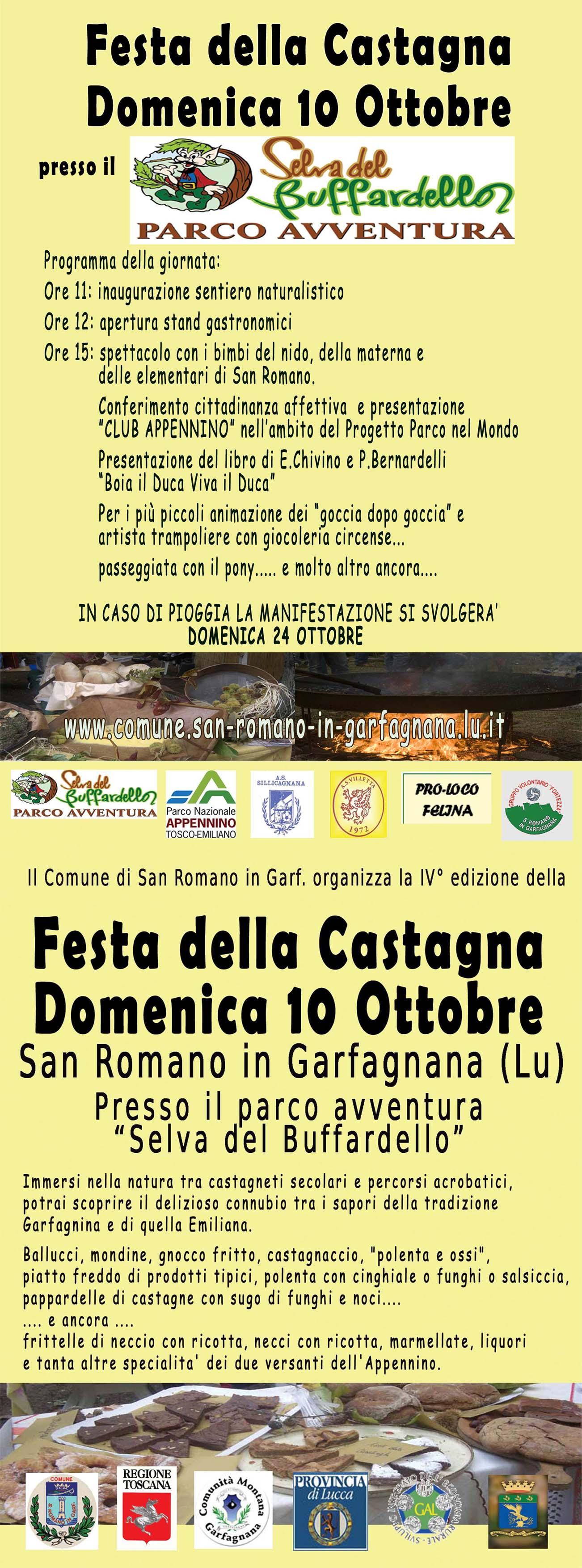 volantino_castagna_2010_copleto.jpg