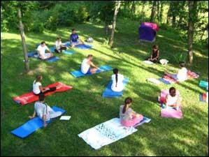 04_corsi_yoga_agriturismo.jpg