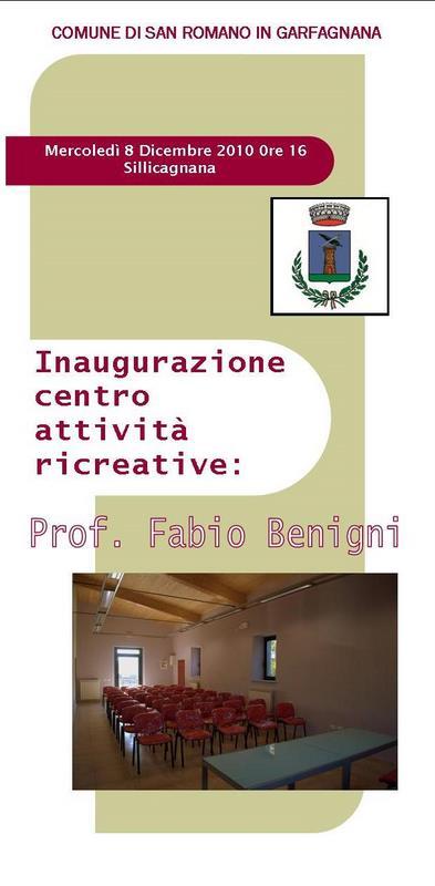 Inaugurazione_centro_ricreativo_sillicagnana.jpg