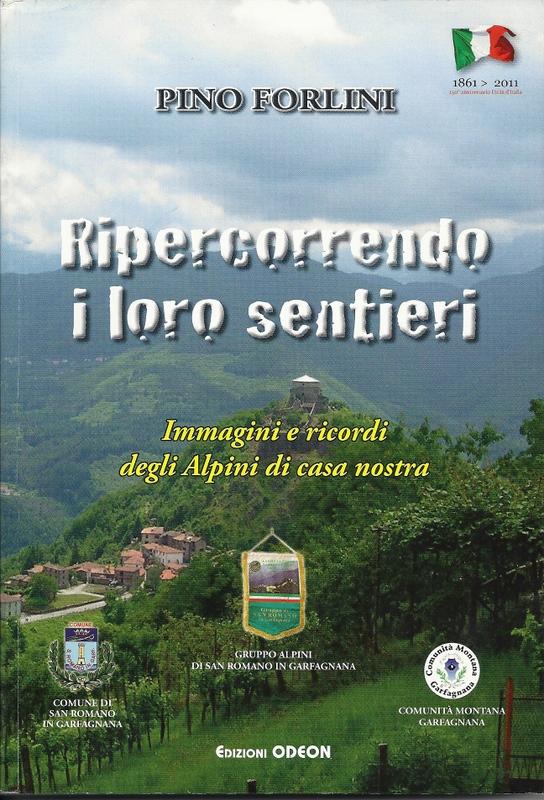 copertina_libro_alpini0001_1.jpg