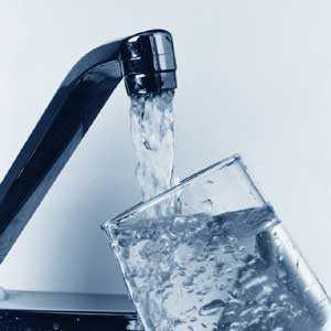 acqua_da_rubinetto.jpg