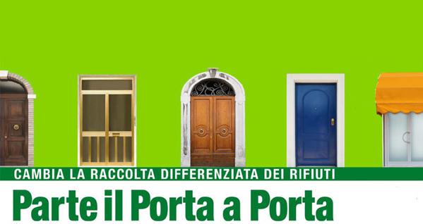 raccolta_porta_a_porta.jpg