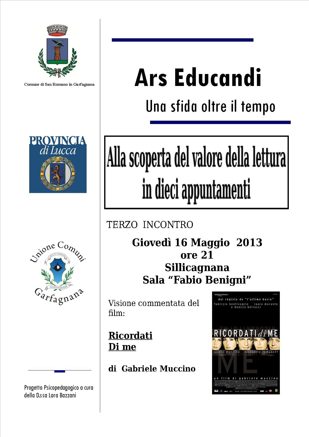 Volantino_progetto_lettura_muccino_.jpg