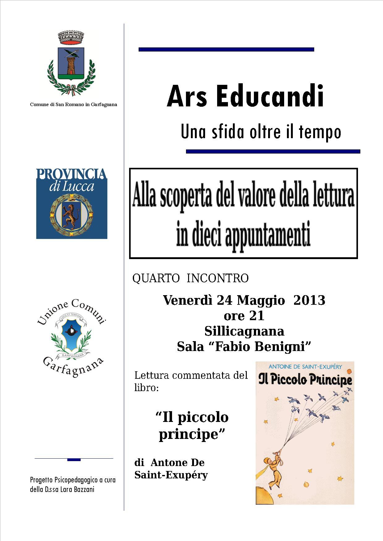 Volantino_progetto_lettura_piccolo_principe_.jpg