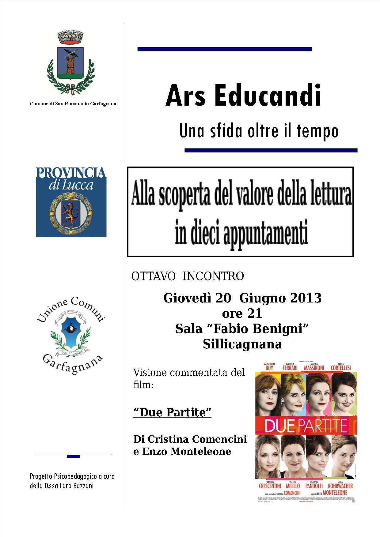 Volantino_progetto_lettura_due_partite_.jpg