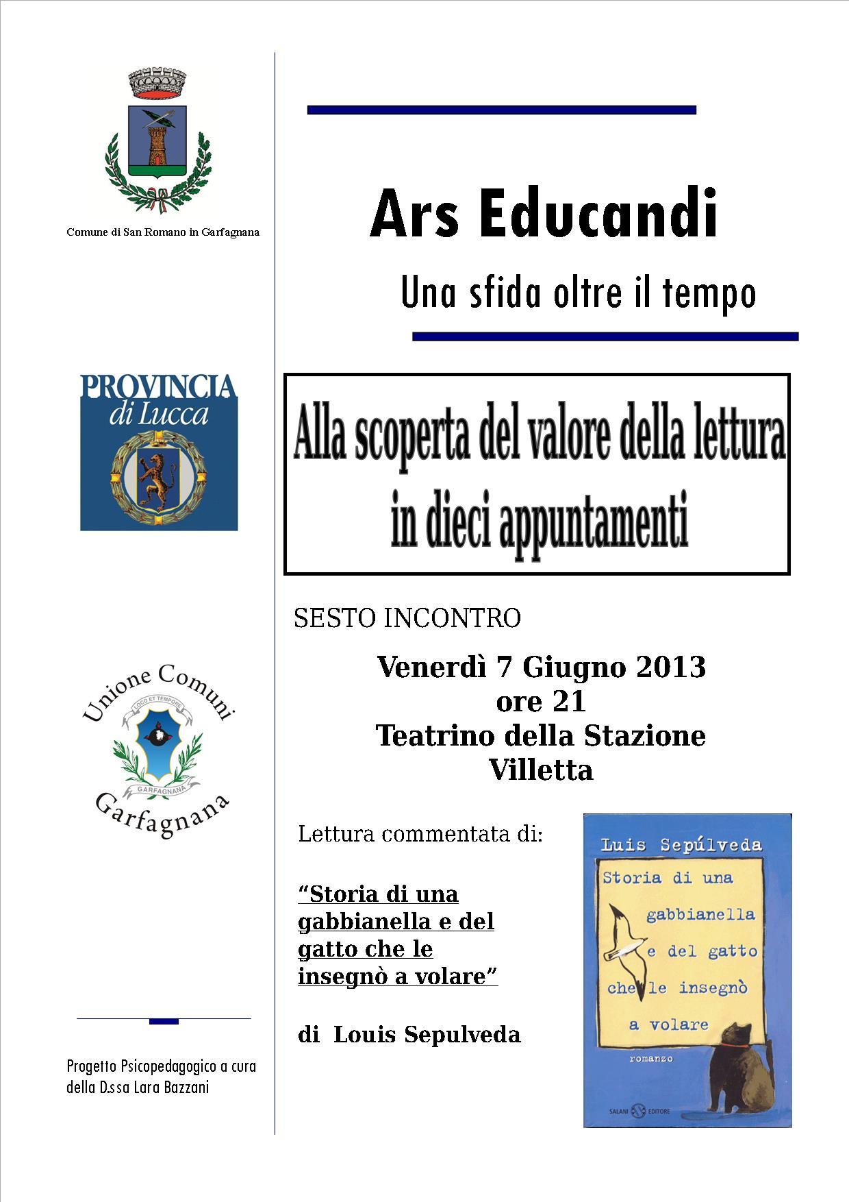 Volantino_progetto_lettura_gabbianella.jpg