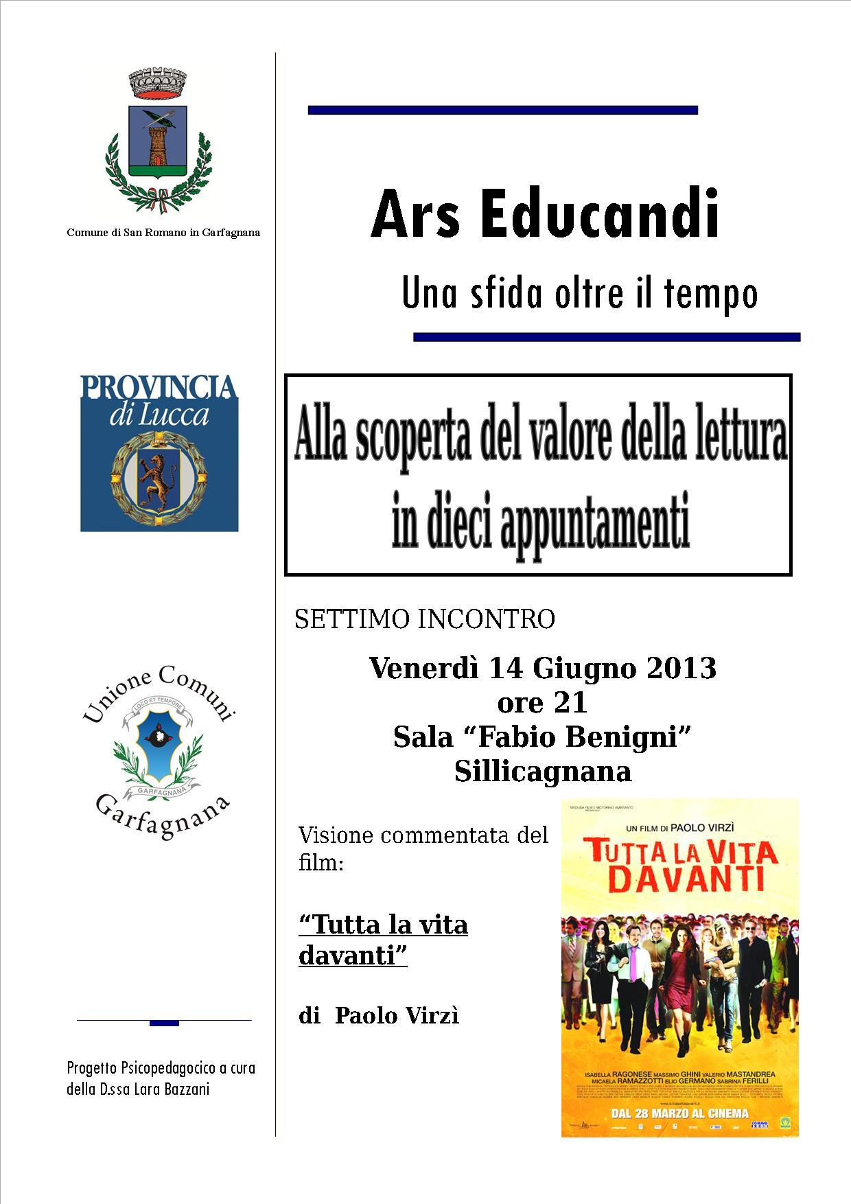 Volantino_progetto_lettura_tutta_la_vita_.jpg
