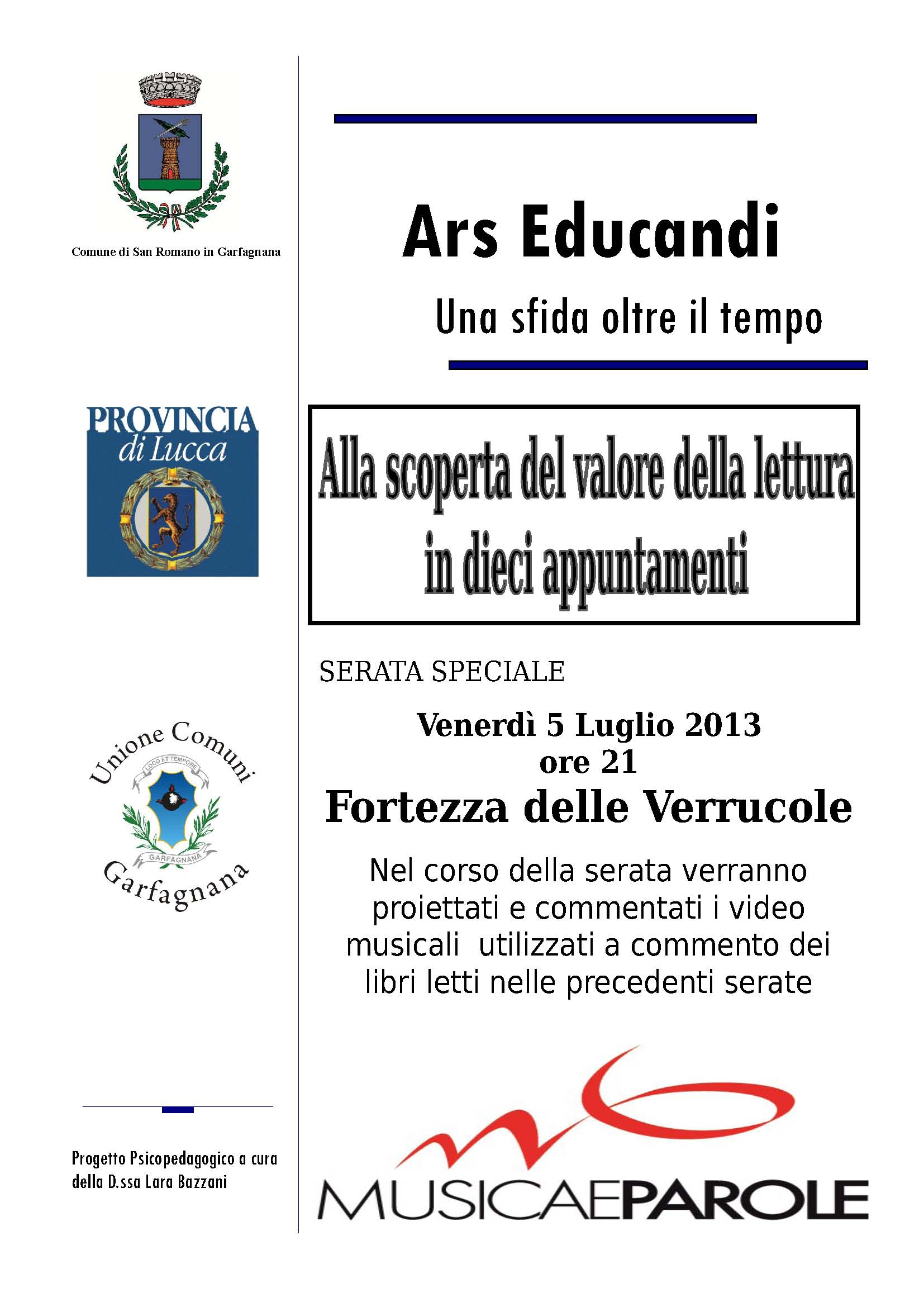 Volantino_progetto_lettura_fortezza.jpg