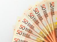Albi-beneficiari-provvidenze_medium