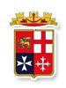 LogoMarina