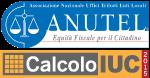 CALCOLO IMU+TASI 2015