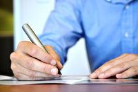 Raccolta-firme-a-sostegno-di-un-nuovo-disegno-di-legge_medium