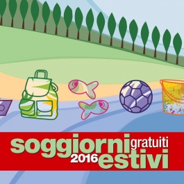 SoggiorniEstivi_2016_Banner_450x450