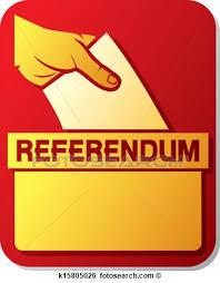 images referendum
