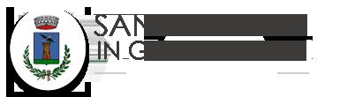 logo_sanromano
