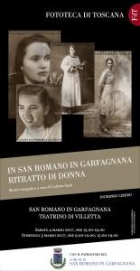 locandina-san-romano-donna