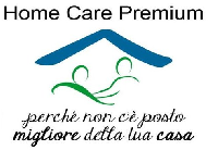 thhome-care-premium