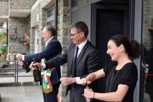 2-inaugurazione-nuova-gestione-impiantistica-san-romano-in-garfagnana-a-cura-di-siram