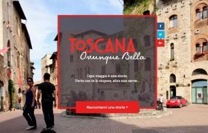 toscana_ovunque_bella-immagini