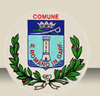 logo comune_1.jpg