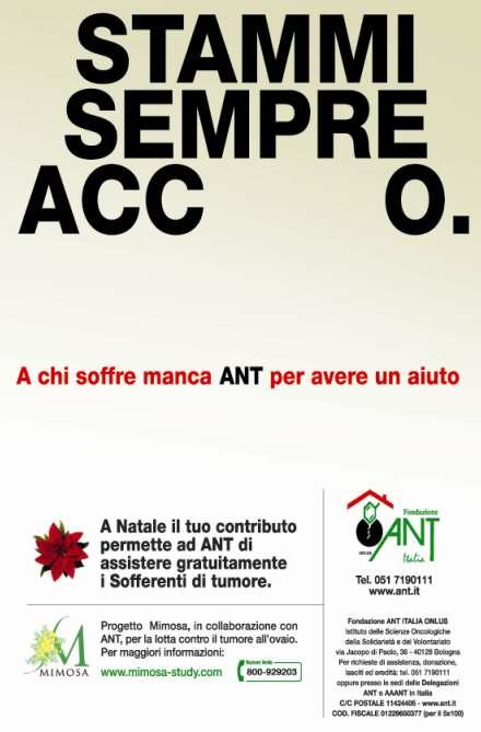 volantino_ANT_natale.jpg